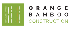 OrangeBambooConstruction_logoweb-groot